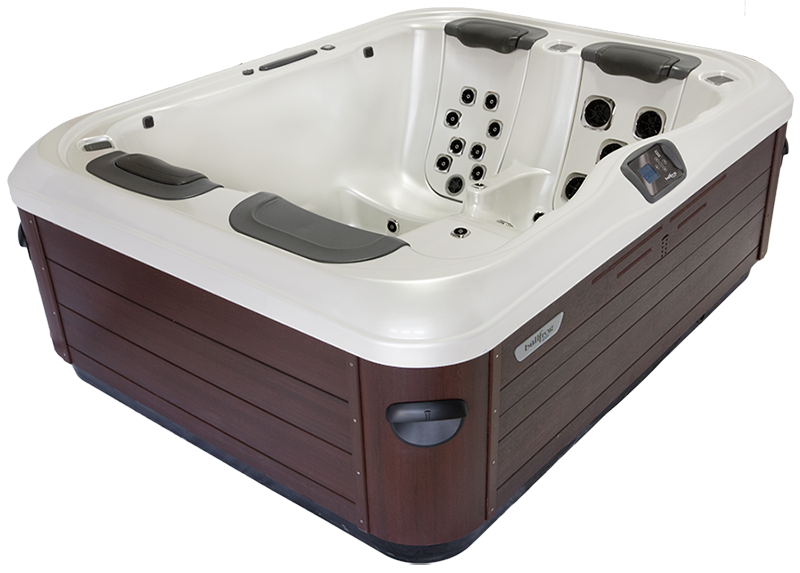 Bullfrog Hot Tubs - A Series: A5L
