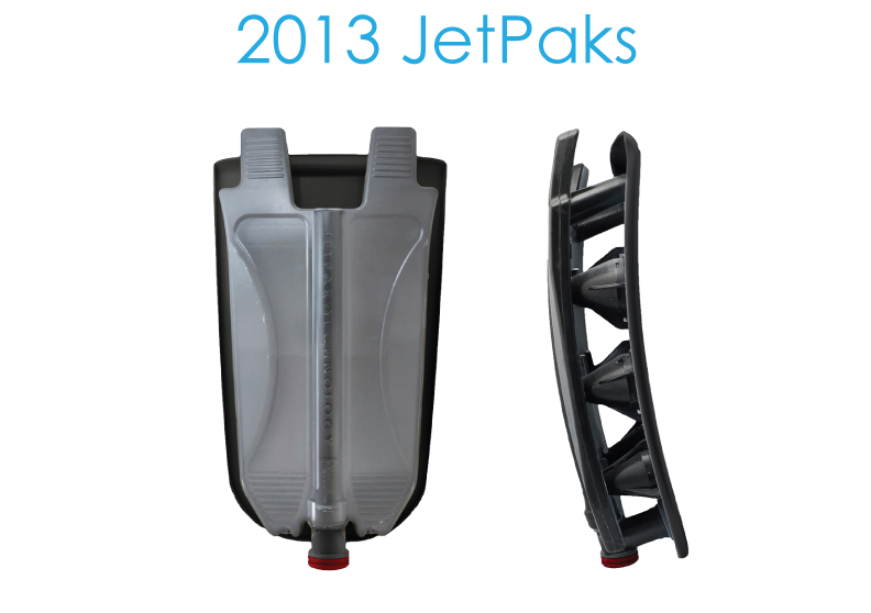 JetPak Construction