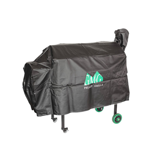Green Mountain Grill Cover