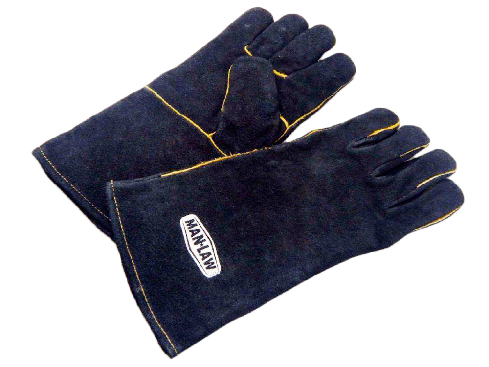 Manlaw Gloves