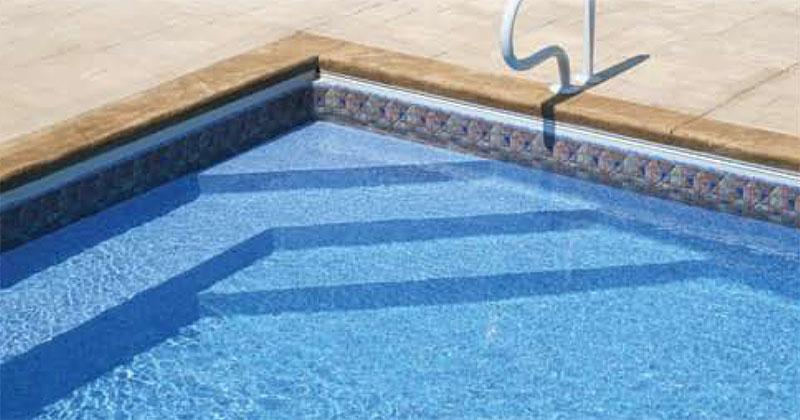 how to swim basic steps